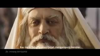 Video Film Muhammad, The Messenger of God download MP3, 3GP, MP4, WEBM, AVI, FLV Februari 2018