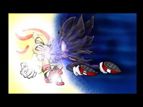 Dark Sonic - My Demons (Starset)