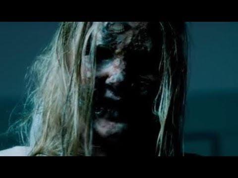 Película De Terror No Mires Atrassss En 3 2 1 Completa En Español Youtube