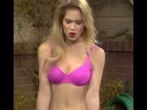 christina applegate porn