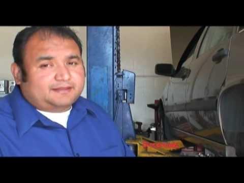 Cómo preparar su vehículo para el verano Razo Motor Santa Barbara CA