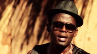 Undidikile, Mapale Band OFFICIAL HD VIDEO