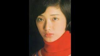 6枚目シングル「ちっぽけな感傷(シングルバージョン)」