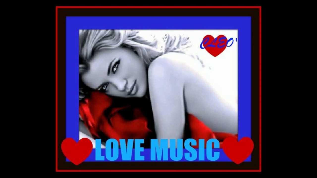 Music To Make Love By Salomon Burke Youtube