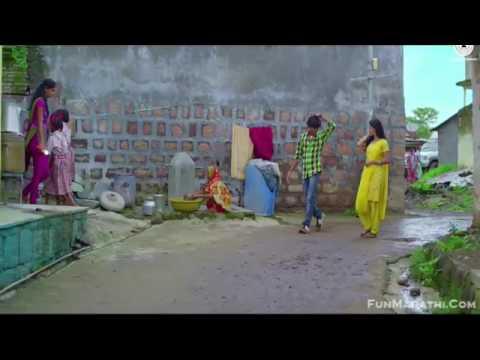 Itemgiri new marathi movie song chitta harlaya