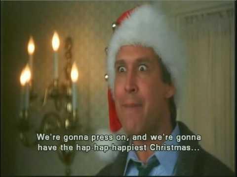 hap hap happiest christmas youtube - Hap Hap Happiest Christmas