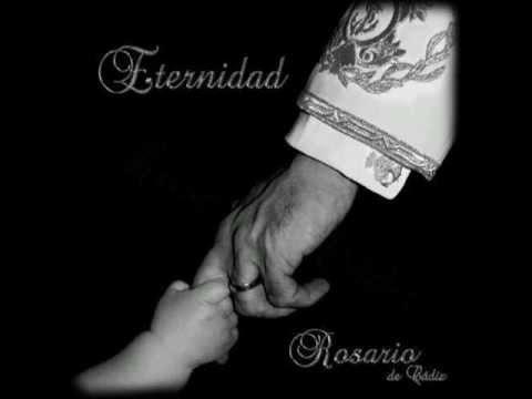 Eternidad Rosario De Cádiz