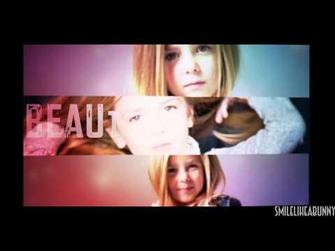 Mia Hays - Beautiful World