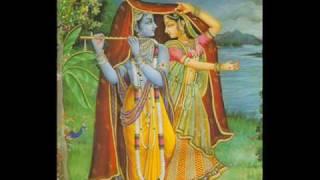 Sri Krishna Ashtakam by Bhagavatpada Jagadguru Adi Shankaracharya