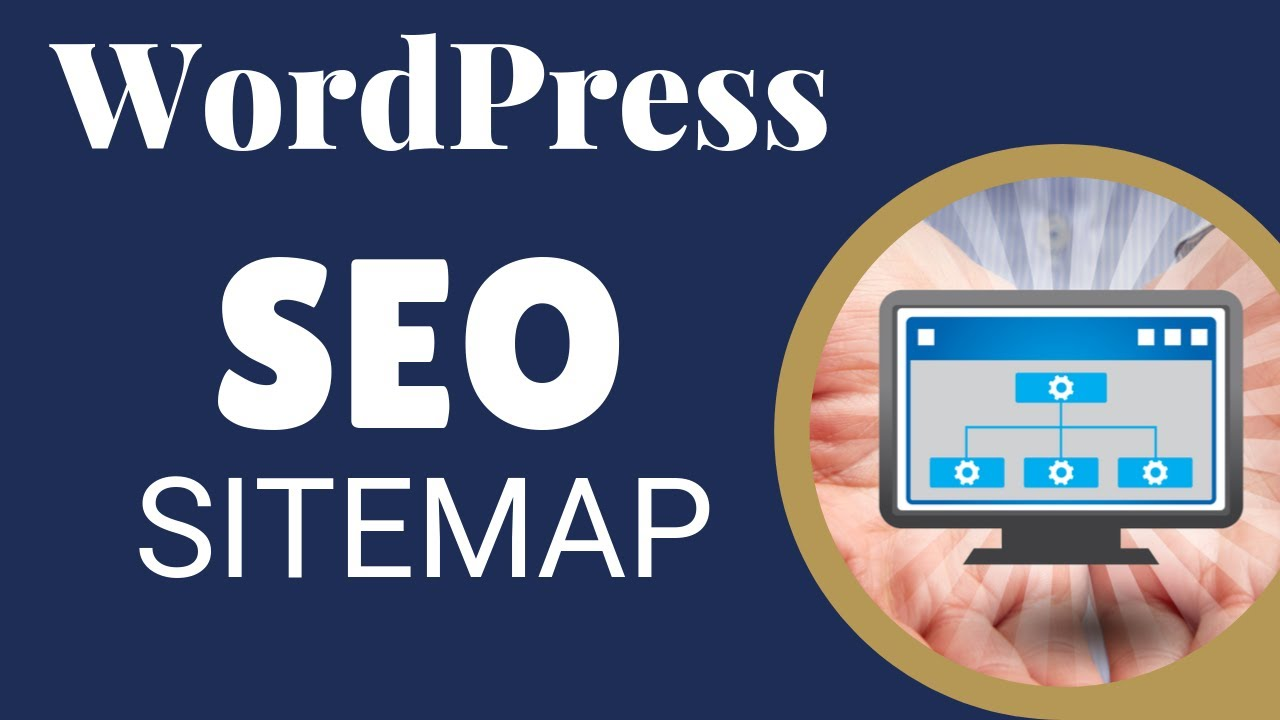 wordpress sitemap for seo how to create using simple sitemap