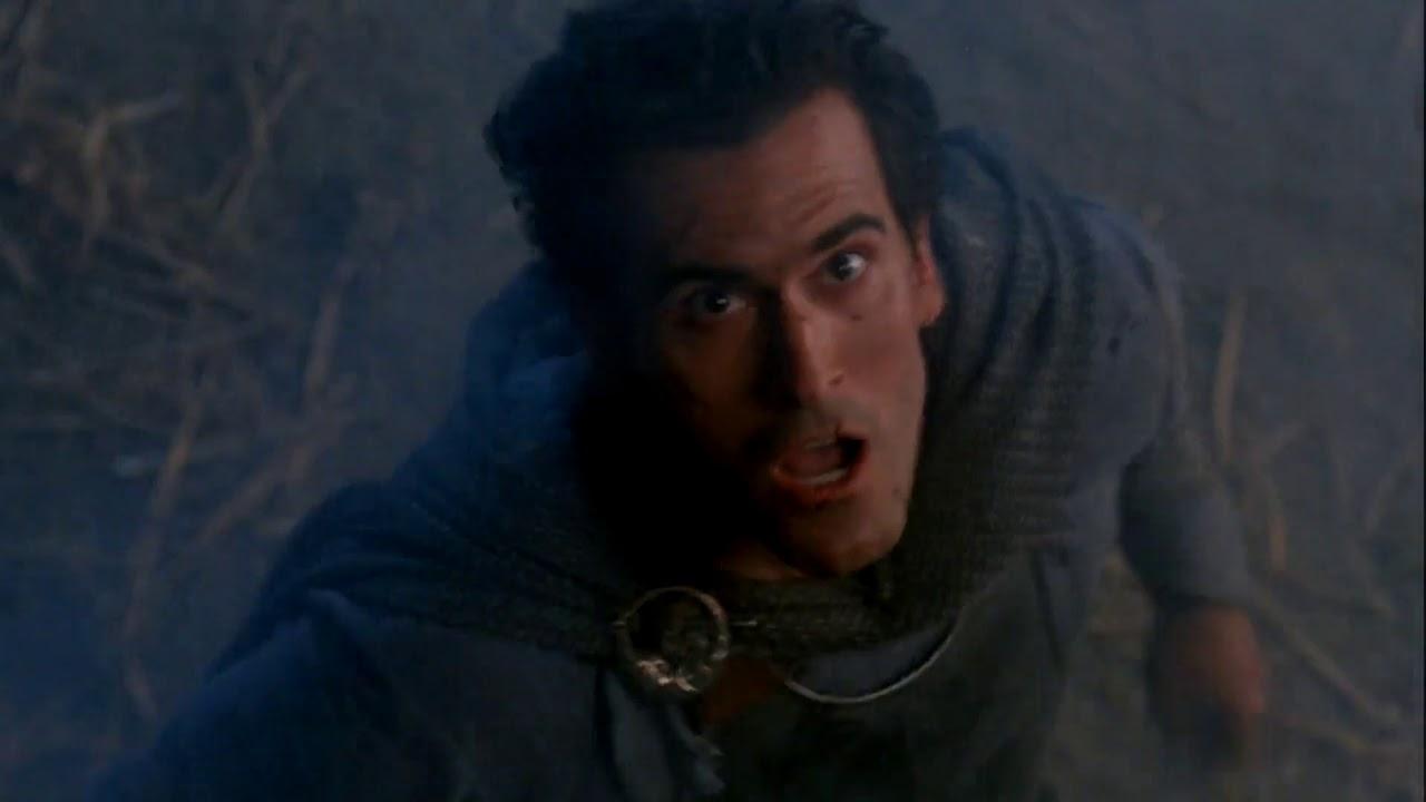 Download Army of Darkness 1992 DC 1080p BluRay H264 AAC RARBG 1