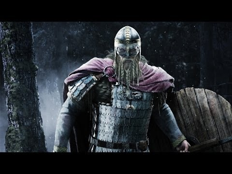 Was ist... War of the Vikings? - Angespielt-Video: Sachsen gegen Vikinger (Gameplay)