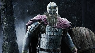 Was ist... War of the Vikings? - Angespielt-Video: Sachsen gegen Vikinger (Gameplay)