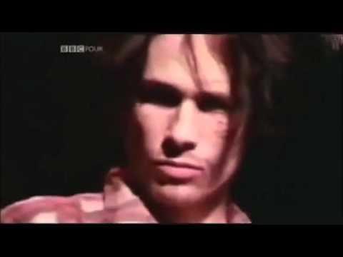 Jeff Buckley Awakening
