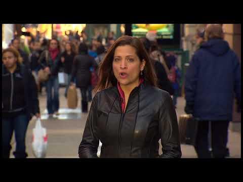 Patricia Sabga Analysis Stories Al Jazeera America.mov