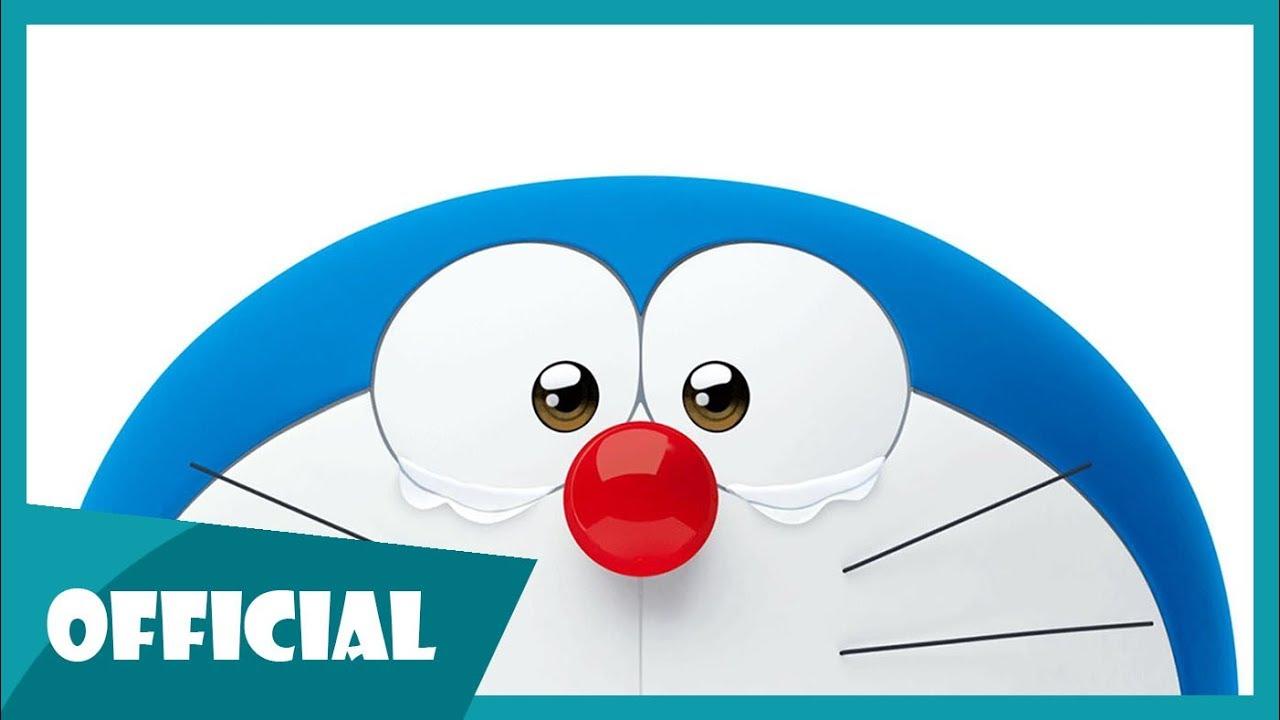 Rap về Doraemon – Phan Ann
