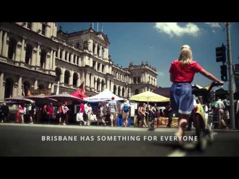 Australia | Brisbane
