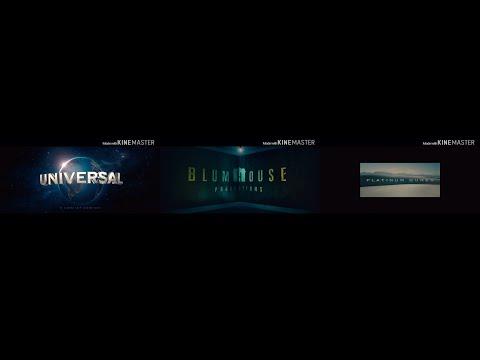 Universal Pictures/Blumhouse Productions/Platinum Dunes