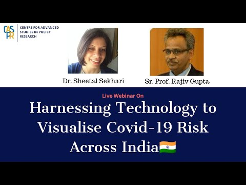 part-1-harnessing-technology-to-visualise-covid-19-risk-across-india
