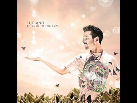 Luciano - Los Ninos De Fuera