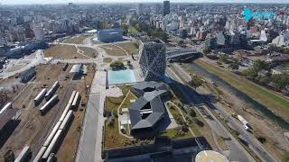 Transmisión en directo de Gobierno de Córdoba