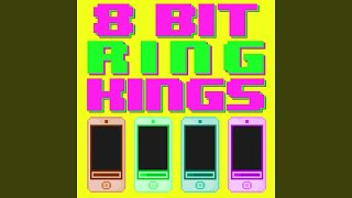 This Summer's Gonna Hurt Like a Motherf****r - 8 Bit Ringtone