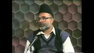 Ruhani Khazain #76 (Toufah-Golravea, Part 2) Books of Hadhrat Mirza Ghulam Ahmad Qadiani (Urdu)