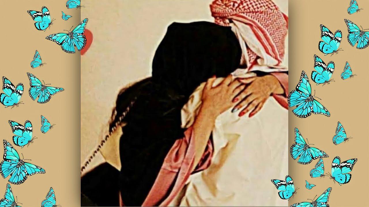 Sheikh Hamdan Faz3   Fazza   Faz   Part#59