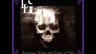 Lord Lovidicus - The Dire Fortress Awaits Assailment
