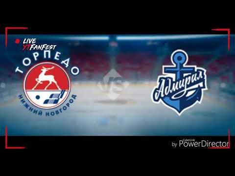 КХЛ. СКА — Сибирь 1:2 ШБ. 9.10.2013.из YouTube · Длительность: 5 мин31 с