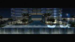 2009 Jade Ocean - South Florida Luxury Condominium WOW!