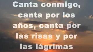 Dream on - Aerosmith (Subtitulado)