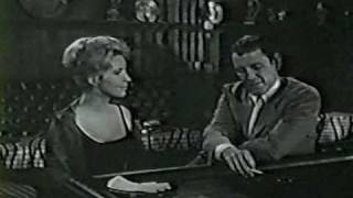 My Candle Burns at Both Ends Clip #4 Wide Country.wmv