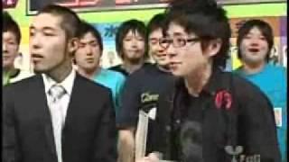 笑南3 無限大 芸人証券(金) オリラジ ほっしゃん。 無限大芸人証券(...