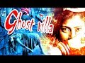 Ghost Villa |Telugu super hit Action Movie|HD 1080p |Telugu Full movie online Release