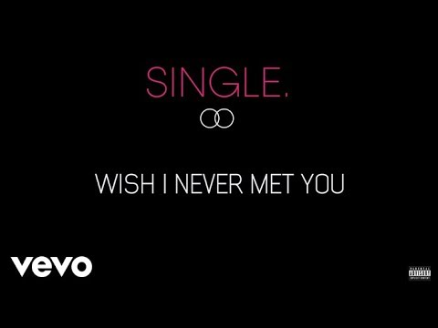Loote - Wish I Never Met You (Audio) Mp3
