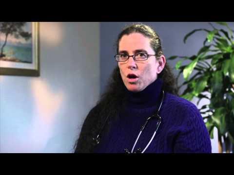 Deborah Fuerth, MD