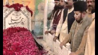 Film Star Muhammad Ali 6th Death Anniversary Pkg By Riffat Abbas City42