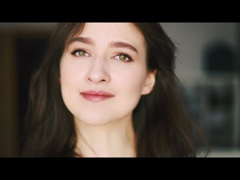 Маша Матвейчук - Письмо бабушке в сорок третий...(стихотворение Елены Сердюк, музыка Ави Аветисян)
