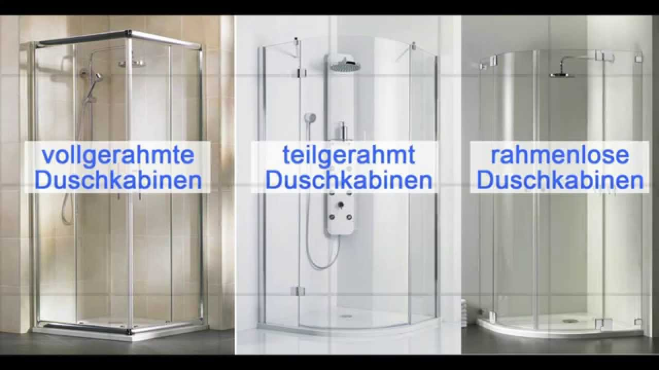 barrierefreie dusche aufbau raum und m beldesign inspiration. Black Bedroom Furniture Sets. Home Design Ideas