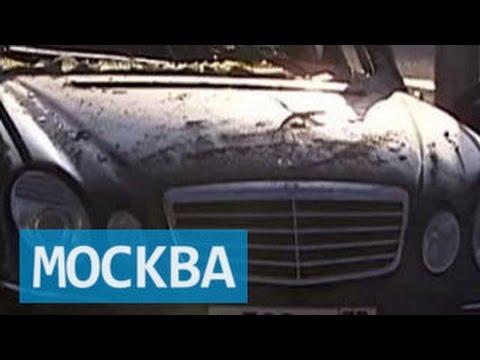 знакомства в москве после 60