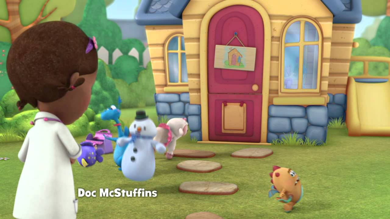 boo for you official 2015 music video disney junior youtube