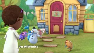 Boo! For You | Official 2015 Music Video | Disney Junior