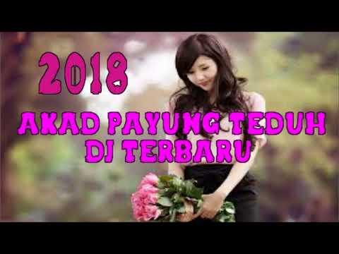 AKAD - PAYUNG TEDUH DJ REMIX