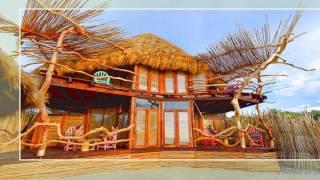 Video Azulik - Adults Eco-Resort & Maya Spa, Tulum, Quintana Roo, Mexico download MP3, 3GP, MP4, WEBM, AVI, FLV Agustus 2018