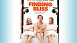Finding Bliss (Trailer) - Starring Jamie Kennedy, Leelee Sobieski and Denise Richards