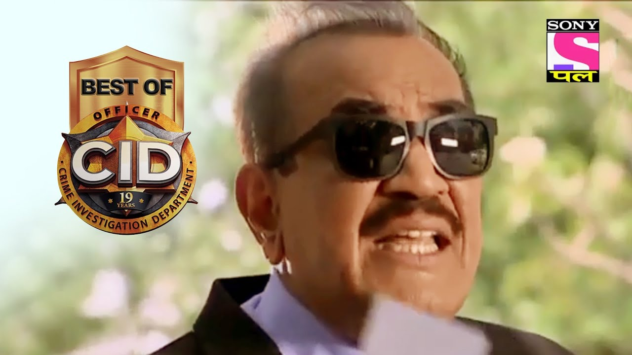 Best Of CID | सीआईडी | Mysterious Briefcase | Full Episode