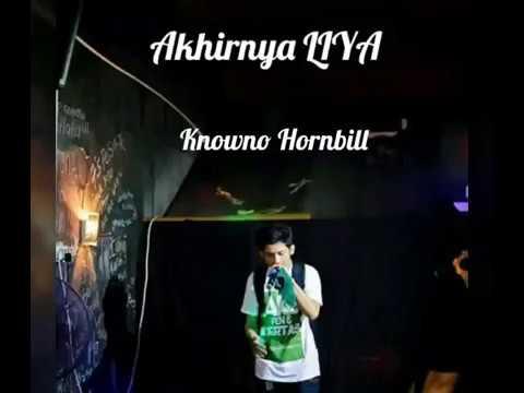 Akhirnya Liya ( Part 3 ) - Knowno Hornbill