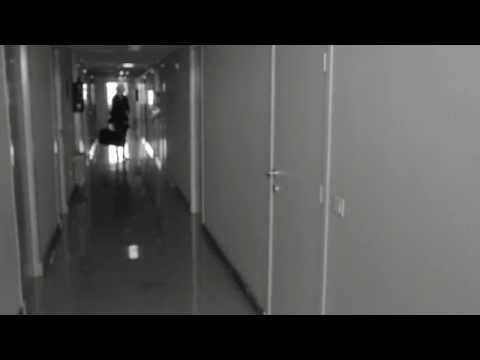 Teaser cortometraje RETRATO DE IRINA GRECCO