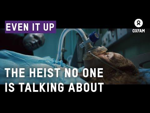 Publicité Brutale et Utile : nous vous laissons le plaisir d'en découvrir la Fin